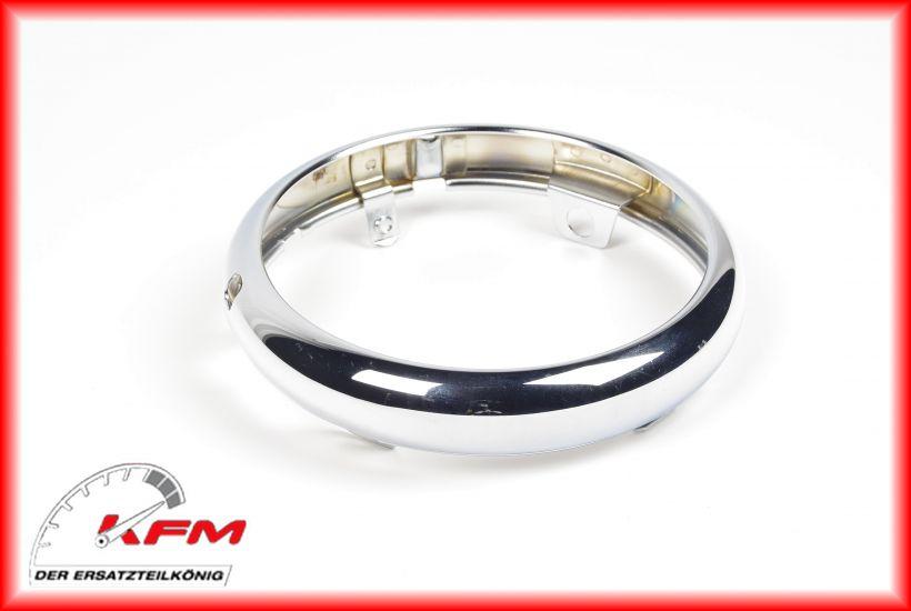 Das Bild zeigt Suzuki Artikel 35111-38A00-000 (c) KFM-Motorräder