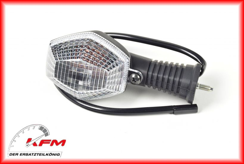 Das Bild zeigt Suzuki Artikel 35601-38G40-000 (c) KFM-Motorräder