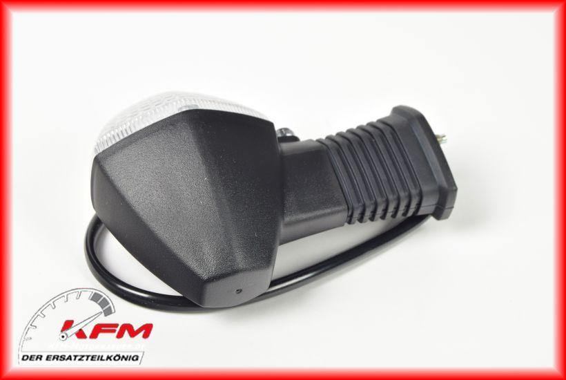 Suzuki 35601-38G40-000 #1 (c) KFM-Motorräder