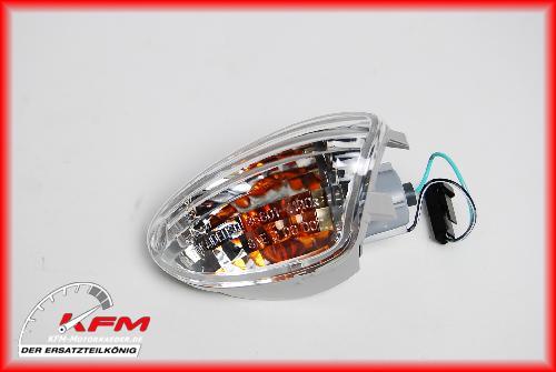Das Bild zeigt Suzuki Artikel 35601-41G00-000 (c) KFM-Motorräder