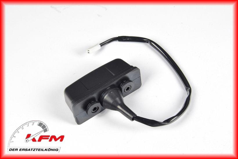 Suzuki 35910-16G51-000 #1 (c) KFM-Motorräder