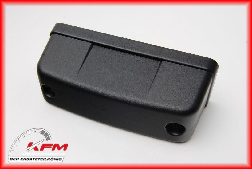 The image shows Suzuki Article 35917-16G00 (c) KFM-Motorräder