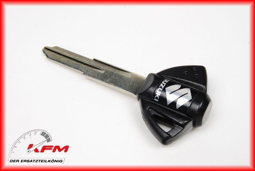 Das Bild zeigt Suzuki Artikel 37146-41G00-000 (c) KFM-Motorräder