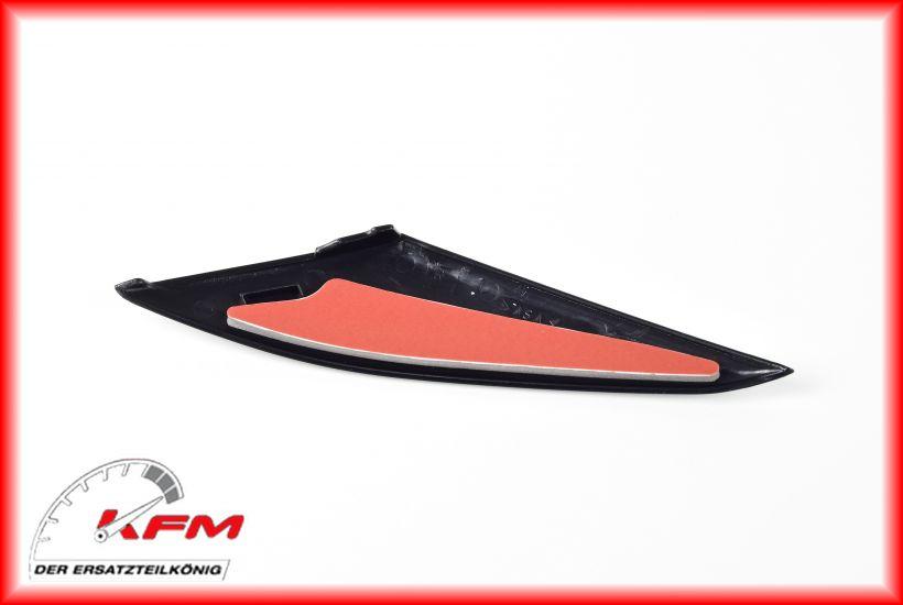 Suzuki 44171-41G00-291 #1 (c) KFM-Motorräder