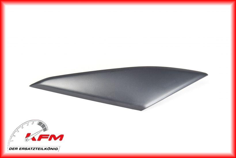 Das Bild zeigt Suzuki Artikel 44181-41G00-291 (c) KFM-Motorräder