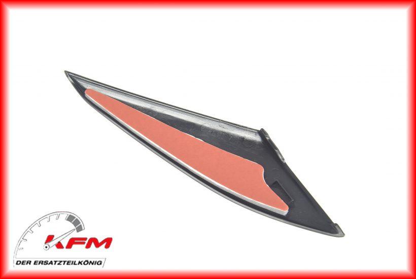 Suzuki 44181-41G00-291 #1 (c) KFM-Motorräder