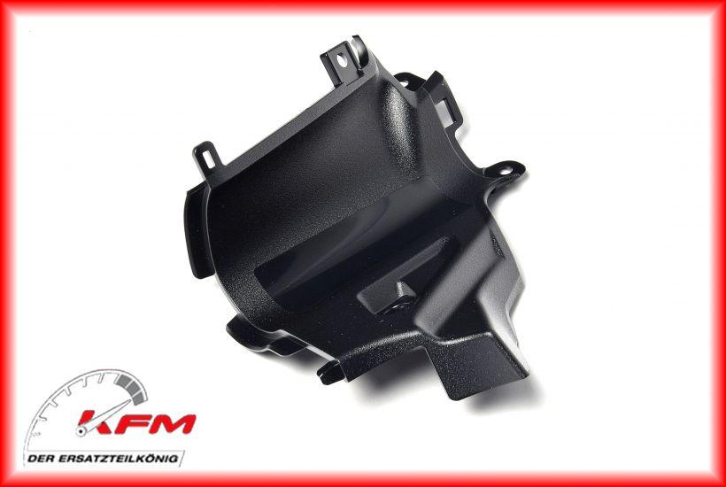 Das Bild zeigt Suzuki Artikel 44292-23H00-000 (c) KFM-Motorräder
