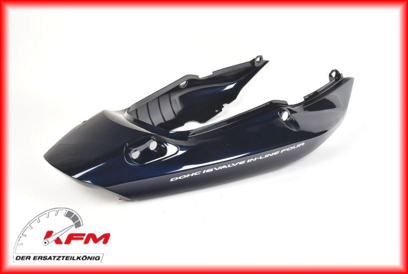 Das Bild zeigt Suzuki Artikel 45510-32F30-YAR (c) KFM-Motorräder