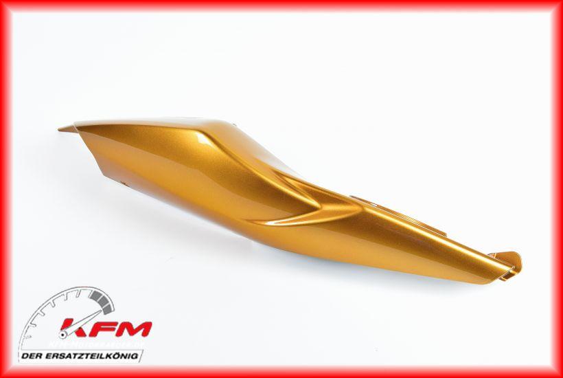 Suzuki 47110-21H01-YMG #1 (c) KFM-Motorräder