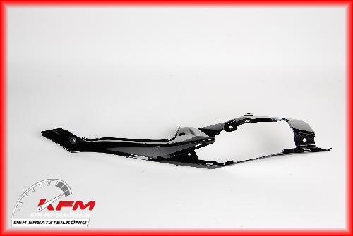 Das Bild zeigt Suzuki Artikel 47210-37H01-019 (c) KFM-Motorräder