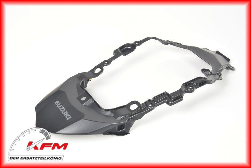 Das Bild zeigt Suzuki Artikel 47300-47H10-YKV (c) KFM-Motorräder