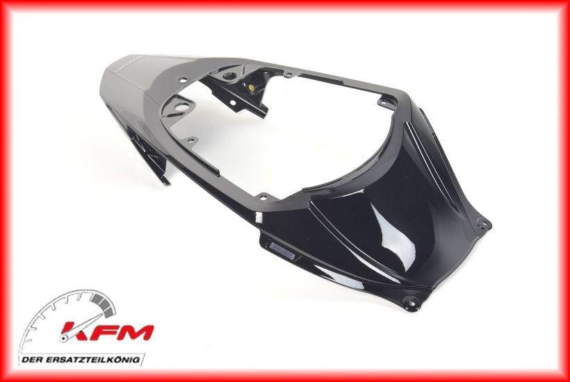 Suzuki 47310-21H01-019 #1 (c) KFM-Motorräder