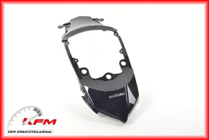 Das Bild zeigt Suzuki Artikel 47310-37H01-019 (c) KFM-Motorräder