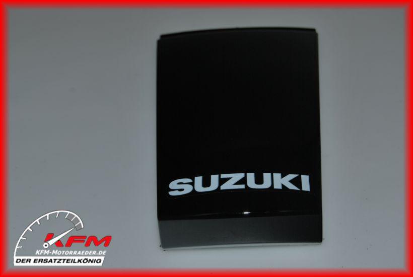 Das Bild zeigt Suzuki Artikel 47311-33E00-000 (c) KFM-Motorräder