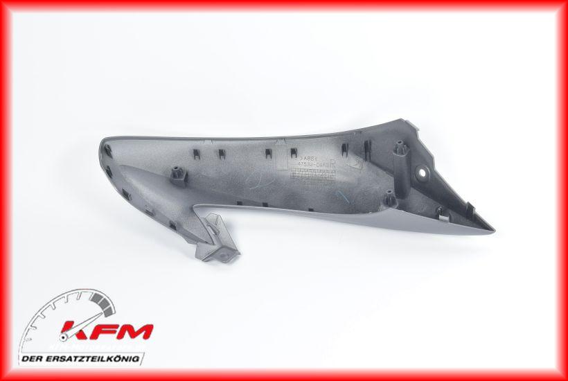 Suzuki 47510-04K00-PGZ #1 (c) KFM-Motorräder