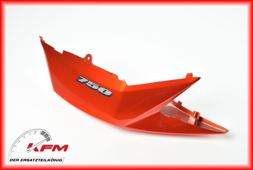 Das Bild zeigt Suzuki Artikel 47710-38H00-YME (c) KFM-Motorräder