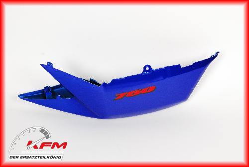 Das Bild zeigt Suzuki Artikel 47810-38H01-YKY (c) KFM-Motorräder