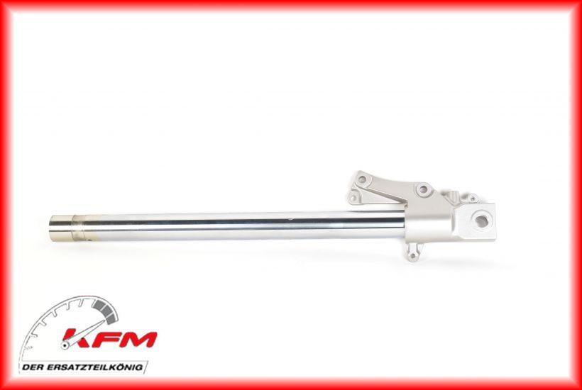Das Bild zeigt Suzuki Artikel 51120-46E01-000 (c) KFM-Motorräder