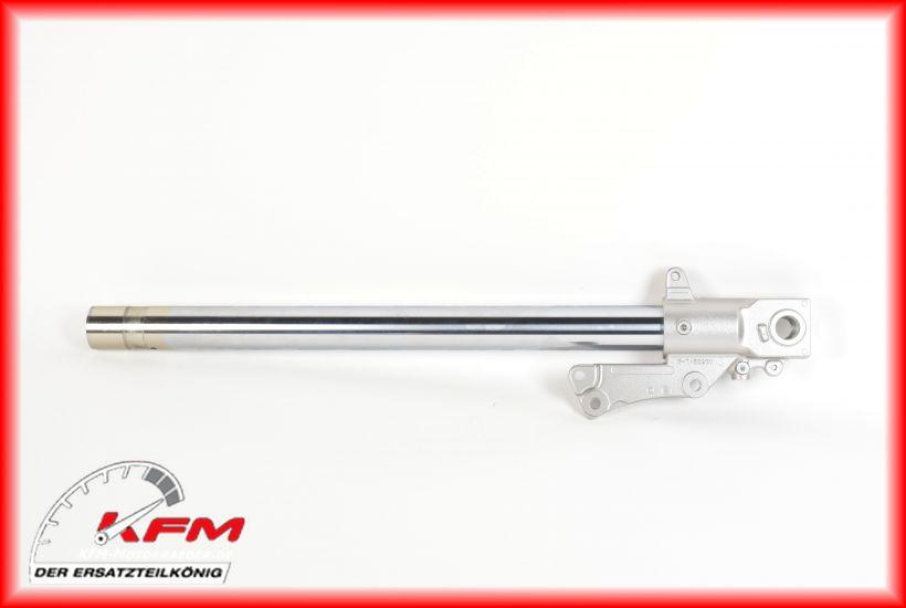 Suzuki 51120-46E01-000 #1 (c) KFM-Motorräder