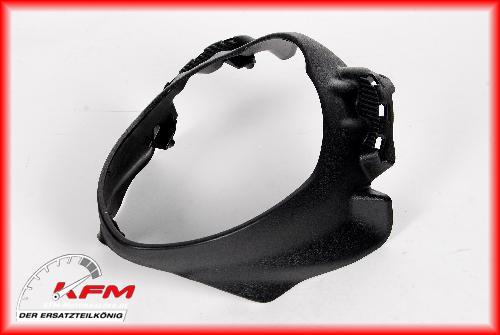 Das Bild zeigt Suzuki Artikel 51811-44H00-291 (c) KFM-Motorräder