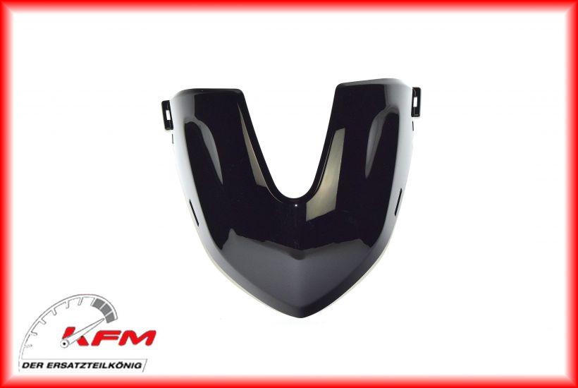 Das Bild zeigt Suzuki Artikel 51821-23H00-019 (c) KFM-Motorräder