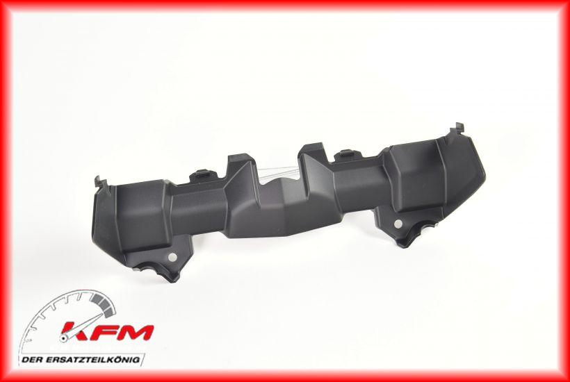 Das Bild zeigt Suzuki Artikel 51892-23H00-000 (c) KFM-Motorräder