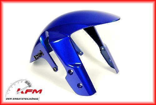 Das Bild zeigt Suzuki Artikel 53100-41G00-YKY (c) KFM-Motorräder