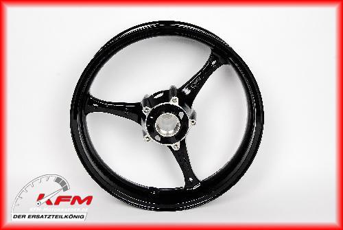 Das Bild zeigt Suzuki Artikel 54111-41G10-019 (c) KFM-Motorräder
