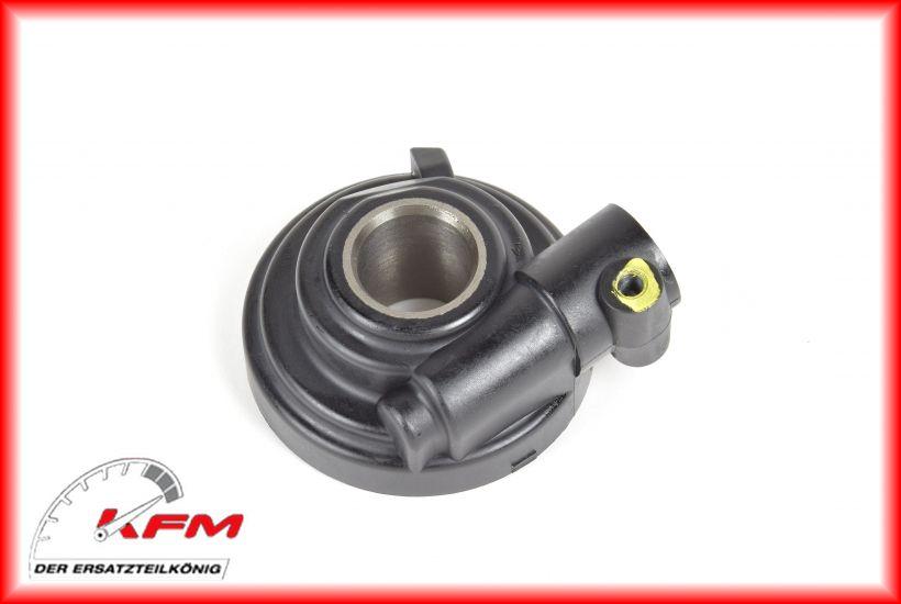 Das Bild zeigt Suzuki Artikel 54600-29F01-000 (c) KFM-Motorräder