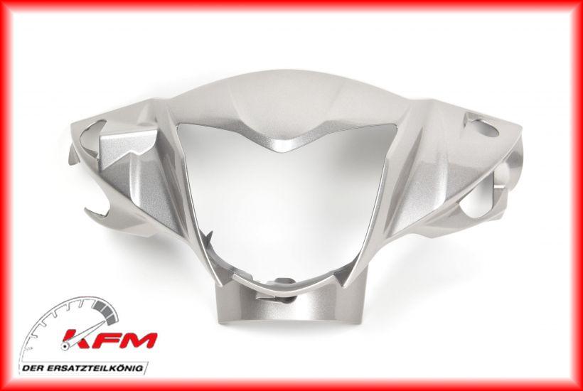 Das Bild zeigt Suzuki Artikel 56311-40J00-YNJ (c) KFM-Motorräder