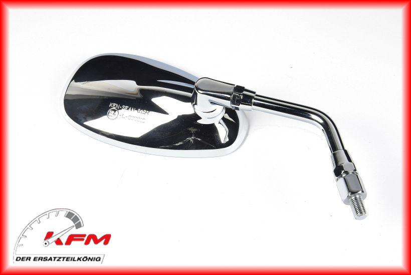 Suzuki 56500-41F23-000 #1 (c) KFM-Motorräder