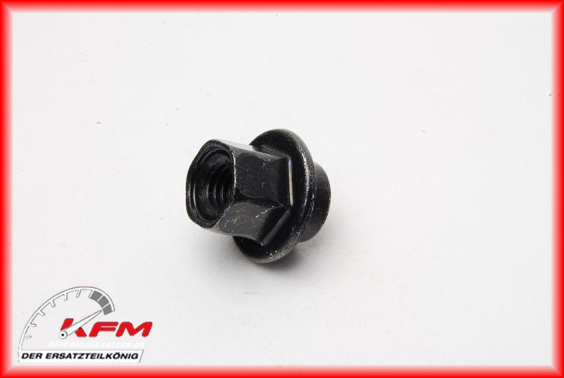 Das Bild zeigt Suzuki Artikel 56619-41G01-000 (c) KFM-Motorräder