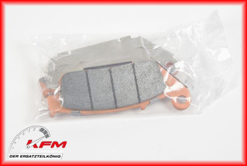 Das Bild zeigt Suzuki Artikel 59300-21850-000 (c) KFM-Motorräder