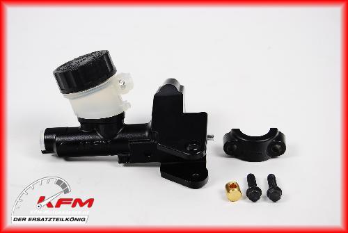 Das Bild zeigt Suzuki Artikel 59800-21H00-000 (c) KFM-Motorräder