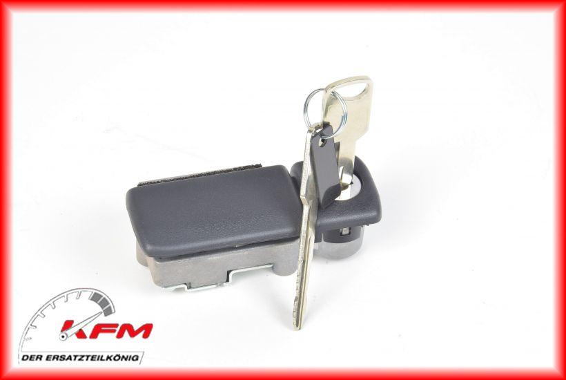 Das Bild zeigt Suzuki Artikel 92100-10841-000 (c) KFM-Motorräder