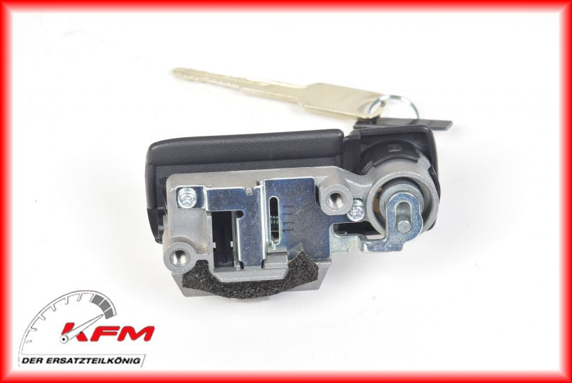 Suzuki 92100-10841-000 #1 (c) KFM-Motorräder