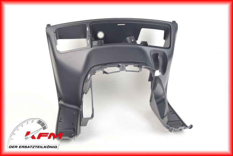 Das Bild zeigt Suzuki Artikel 92111-10G00-Y0J (c) KFM-Motorräder