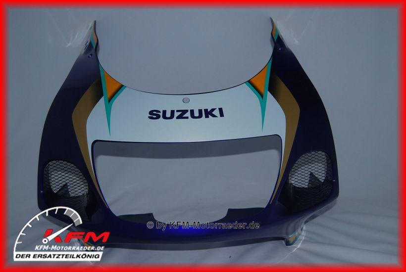 Das Bild zeigt Suzuki Artikel 94400-34E80-Y0P (c) KFM-Motorräder