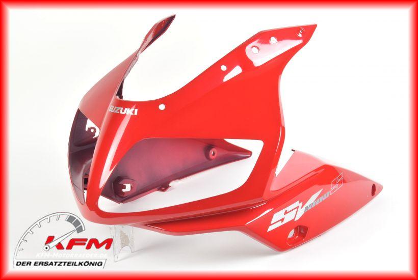 Das Bild zeigt Suzuki Artikel 94401-16G01-YU7 (c) KFM-Motorräder