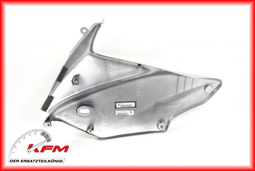 Suzuki 94401-32F11-YMX #1 (c) KFM-Motorräder