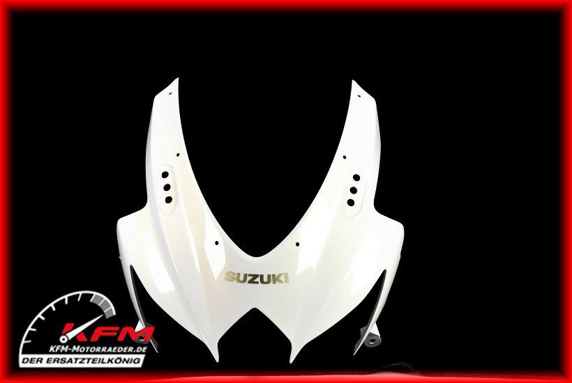 Das Bild zeigt Suzuki Artikel 94401-37H11-5WX (c) KFM-Motorräder