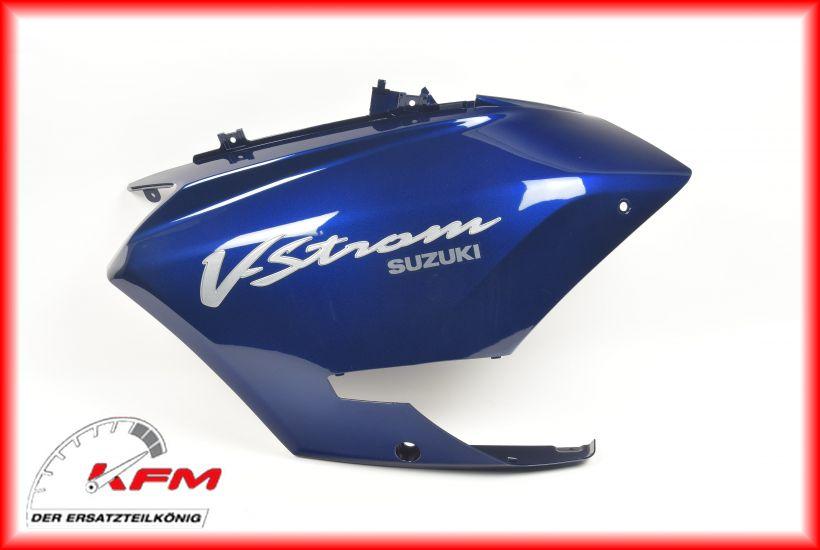 Das Bild zeigt Suzuki Artikel 94403-06G00-Y7H (c) KFM-Motorräder