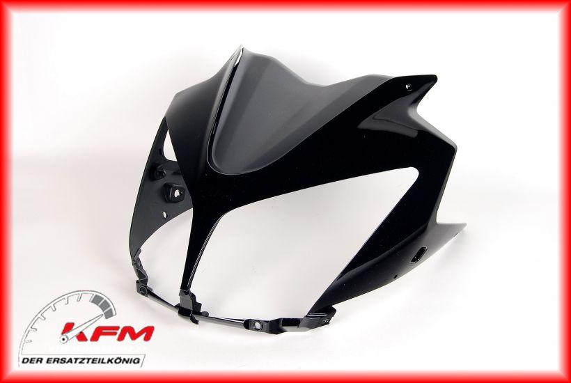 Das Bild zeigt Suzuki Artikel 94410-06G00-33J (c) KFM-Motorräder