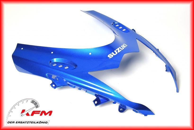 Das Bild zeigt Suzuki Artikel 94410-14J11-YSF (c) KFM-Motorräder