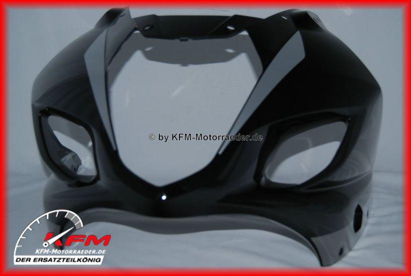 Das Bild zeigt Suzuki Artikel 94410-18G20-019 (c) KFM-Motorräder