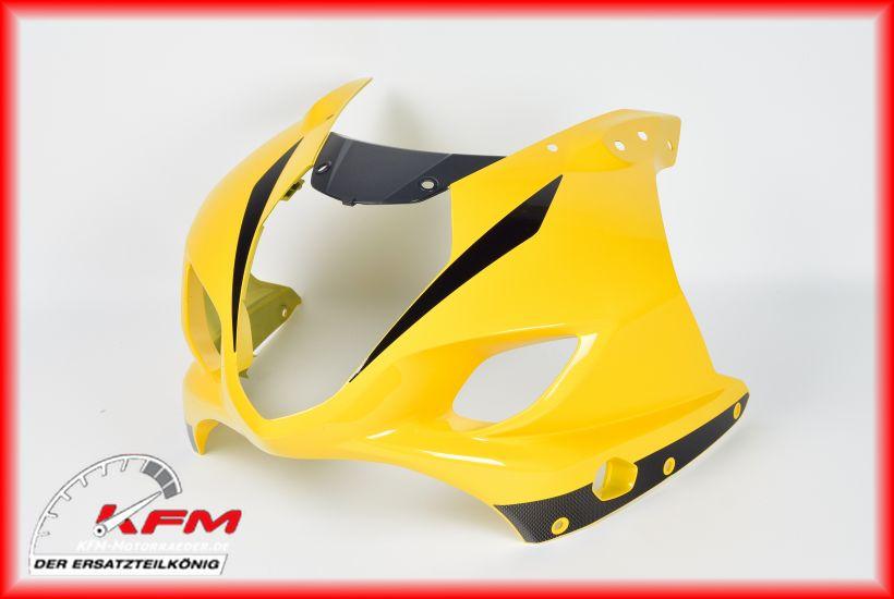 Das Bild zeigt Suzuki Artikel 94410-18G21-YU9 (c) KFM-Motorräder