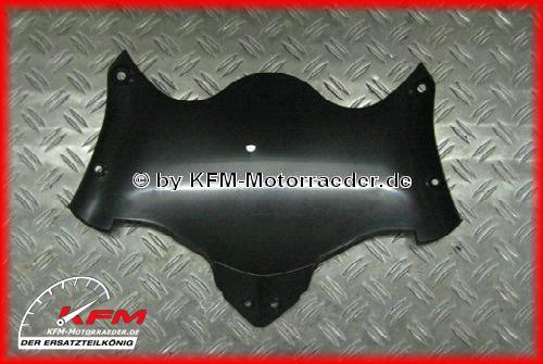 Das Bild zeigt Suzuki Artikel 94419-37H00-000 (c) KFM-Motorräder
