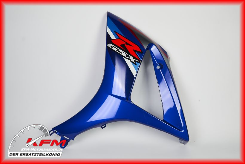 Das Bild zeigt Suzuki Artikel 94440-21H00-YKY (c) KFM-Motorräder