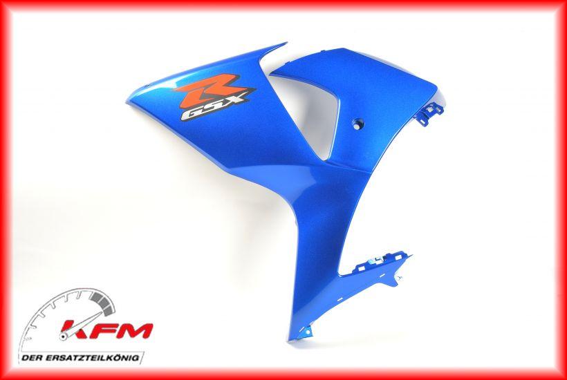 Das Bild zeigt Suzuki Artikel 94440-47H00-YSF (c) KFM-Motorräder