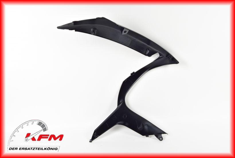 Suzuki 94475-01H00-019 #1 (c) KFM-Motorräder
